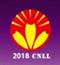 展会标题:2018中国(宁波)国际灯具灯饰采购交易会暨LED照明展览会