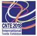 展会标题:2018第十七届南京国际纺织品面料、辅料博览会