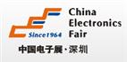 展会标题:2018中国(深圳)锂电新能源展