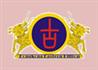 展会标题:2017第十七届中国(北京)国际红木古典家具博览会