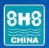 展会标题:2019第十四届天津国际温泉泳池沐浴SPA及养生健康产业展览会