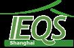 展會標題:2019上海國際室內空氣凈化展覽會