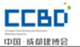 展会标题:2018第十八届中国成都建筑及装饰材料博览会  2018中国成都门窗展览会 2018中国成都石材展览会 2018成都定制家居机械展览会