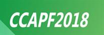 展会标题:2018第12届中国长春汽车制造技术及设备展览会