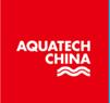 2020上海水展