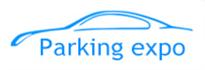 展会标题:2018上海国际智慧停车设备展览会