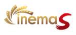 展会标题:2018上海国际电影论坛暨展览会