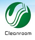 展会标题图片:2018中国(广州)国际洁净技术与设备展览会
