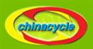 展会标题:2018第十八届中国北方国际自行车电动车展览会