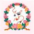 展会标题:2018第四十届郑州国际美容美发化妆品博览会