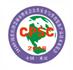 展会标题:2021中国(重庆)智慧城市、社会公共安全暨警用装备产品技术展览会