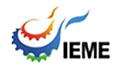 展会标题:2018第十三届中国(山东)国际装备制造业博览会