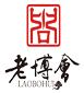 展会标题图片:第十届中国(山东)国际老龄产业博览会