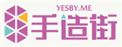 展会标题:2017上海国际手造博览会