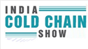 展会标题:2017年印度国际冷链展