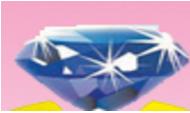 展会标题图片:2018第十六届天津国际珠宝玉石首饰展览会