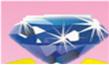 展会标题:2018第十六届天津国际珠宝玉石首饰展览会