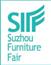 展会标题:第十届苏州家具展览会