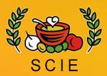 展会标题图片:2018第十五届(上海)餐饮食品博览会
