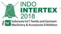 展会标题:2018年印尼雅加达国际纺织面辅料及纱线展 2018印尼国际纺织及服装机械展览会  2018印尼国际数码纺织及丝网印刷展览会