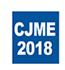展会标题:2018中国(江苏)国际医疗器械展览会
