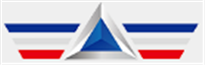 展会标题:2018第21届青岛国际机床展览会