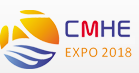 展会标题图片:2018中国气象科技展  2018中国防雷技术与产品展  2018中国水文技术与装备展览会