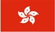 展会标题:2018年香港国际春季灯饰展览会