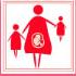展会标题:2018上海孕婴童与儿童体验品牌展览会