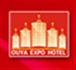 展会标题:2018第十七届中国(郑州)国际酒店用品博览会