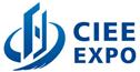 展会标题:2018中国(郑州)国际电梯展览会