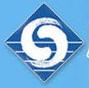 展会标题图片:中国(廊坊)2018年春季渔具展销订货会