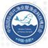 展会标题:2018中国国际现代渔业暨渔业科技博览会