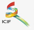 展会标题图片:第十四届中国(深圳)国际文化产业博览交易会