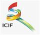 展会标题:第十四届中国(深圳)国际文化产业博览交易会