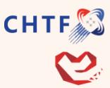 展会标题图片:2018深圳国际移动医疗健康产业博览会
