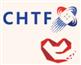 展会标题:2018深圳国际移动医疗健康产业博览会