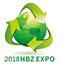 展会标题:2018中国国际工业环保、无废工艺技术设备展览会