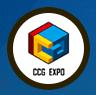 展会标题图片:第十四届中国国际动漫游戏博览会