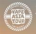 展会标题:2018亚洲(上海)国际电子烟博览会