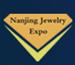 展会标题:2018第二十届南京国际珠宝首饰展览会