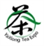 展会标题:2018青岛国际秋季茶博会暨工艺礼品红木家俱展