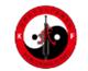 展会标题:第二届世界武术文化产业博览会 第二届郑州健身博览会 郑州国际体育产业博览会