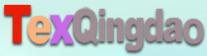 展会标题图片:第三十一届中国青岛国际面料、辅料、纱线采购交易会(2019中国青岛跨国采购洽谈会暨进出口商品交易会)