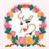 展会标题:2018第四十一届郑州国际美容美发化妆品博览会暨2018郑州国际微商移动电商博览会