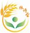 展会标题:2018中国(郑州)国际粮油产业博览会