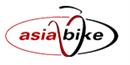 展会标题:2018亚洲自行车展览会