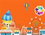 展会标题:2018武汉国际电玩暨游乐游艺设备展 2018武汉国际幼教装备展
