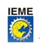 展会标题:2018第十四届天津国际机械工业装备博览会