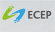 展会标题:2018中国国际节能环保技术装备展示交易会
